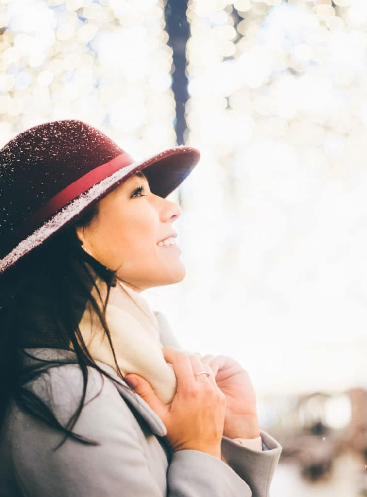 Practical Tips to Gain a Heart of Praise