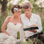12 Faith-Filled Confessions that will Make Your Marriage Soar