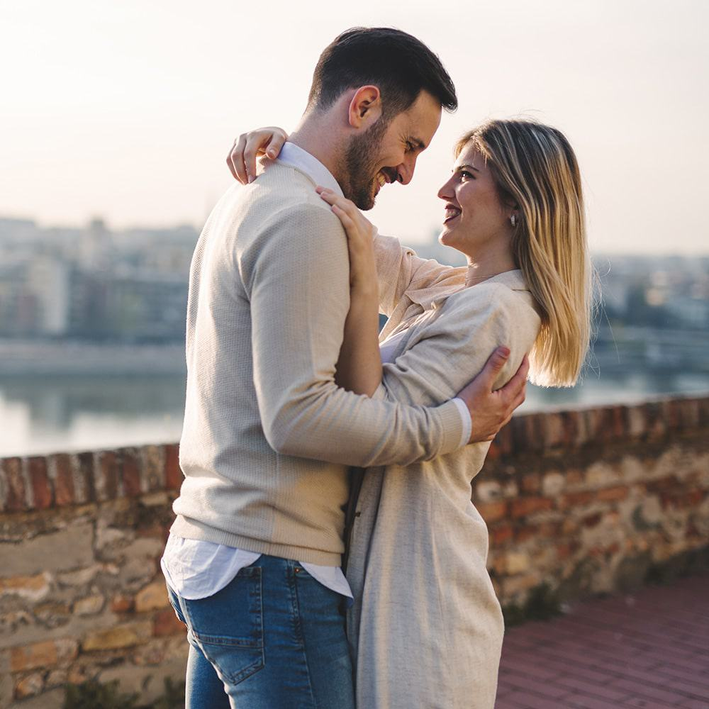 5 Exciting Ways to Love Your Man Right