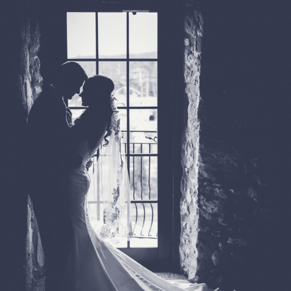 Are you wasting time looking for a perfect marriage? Married life can be difficult and far from perfect. Here are a few tips on how a marriage centered around Christ can change your view of what marriage looks like. #marriage #theperfectmarriage #marriagetips #relationships #overcoming #christianmarriage