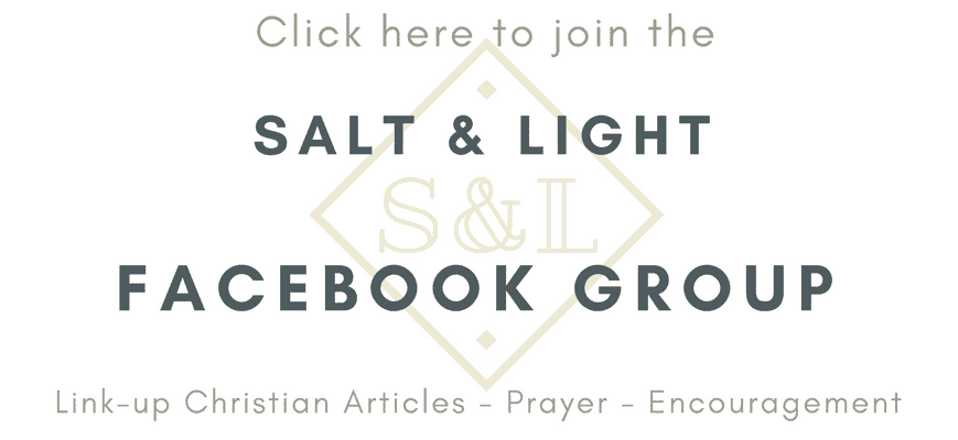 salt and light linkup