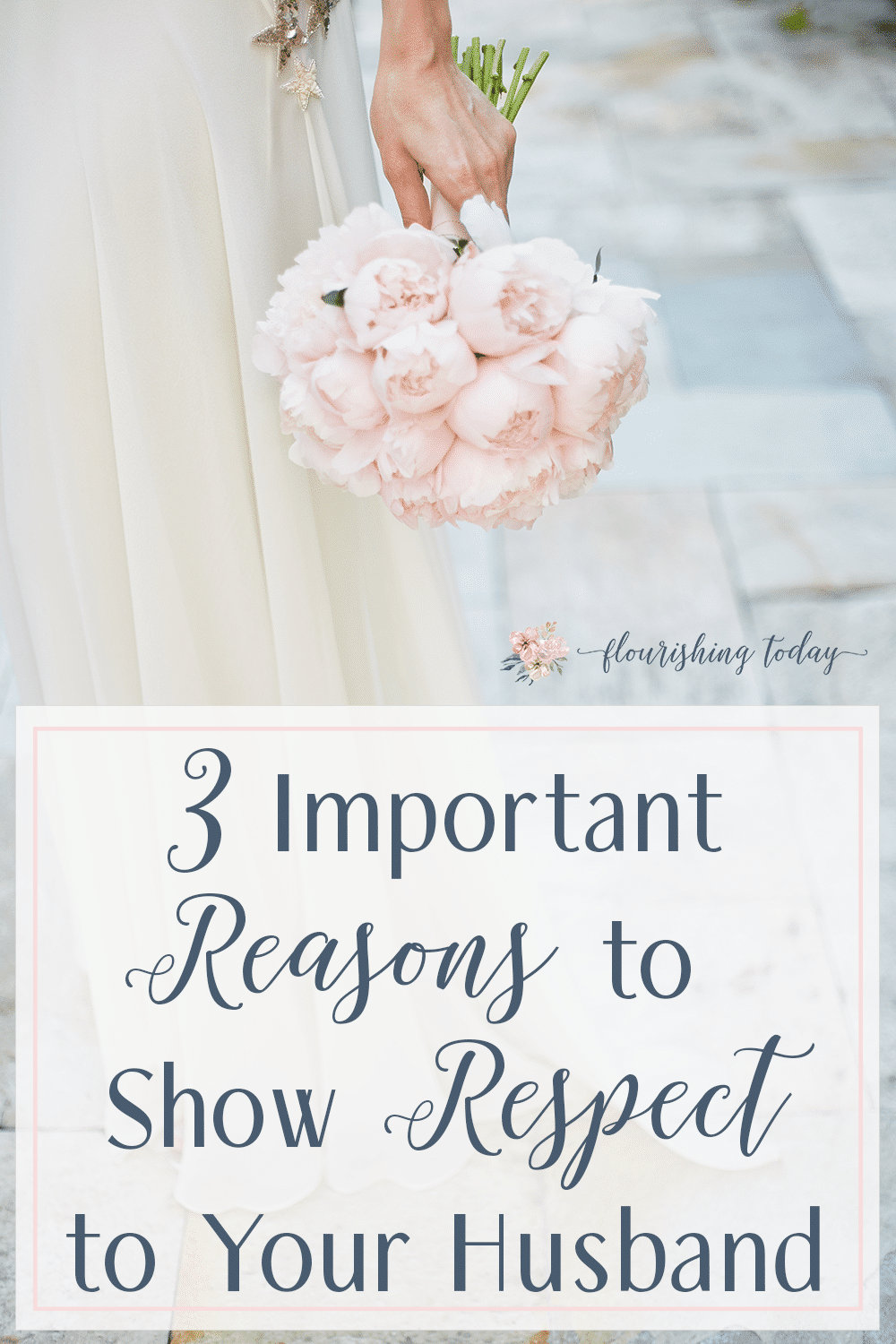 Do you struggle with how to respect your husband? Does his attitude or action make it difficult for you to honor him? Here are a few reasons to show respect to your husband even when he doesn't deserve it. #marriage #marriagetips #freeprintable